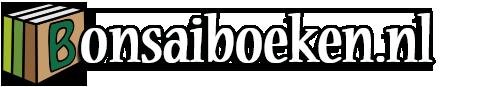 Bonsaiboeken.nl